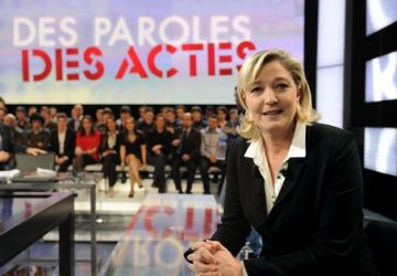 UNE ANNULATION QUI COUTE CHER A FRANCE 2 !