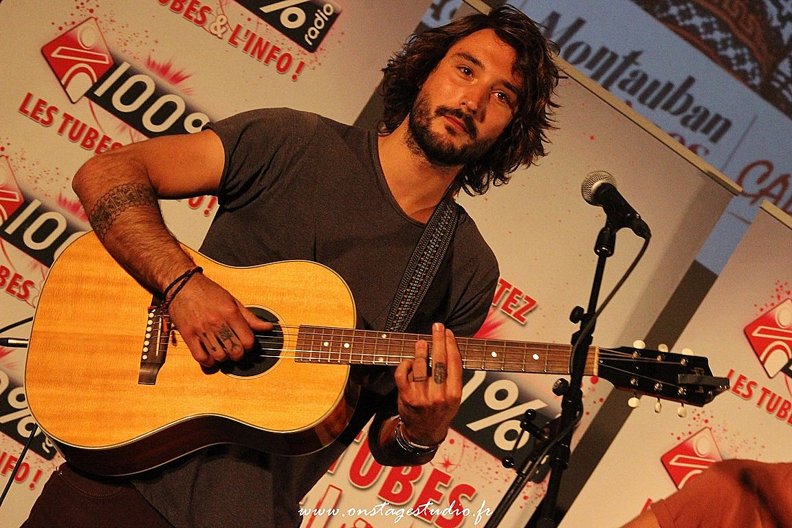 14 - Showcase Fréro Delavega