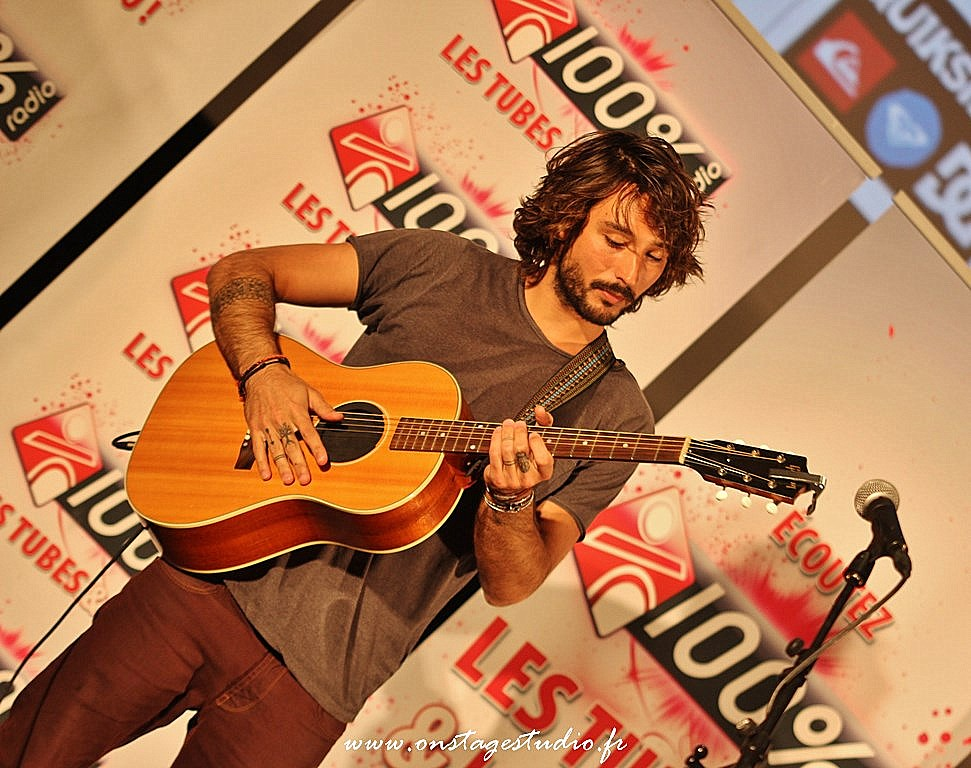 17 - Showcase Fréro Delavega