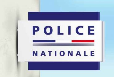 Trois policiers bless s castres les infos 100 radio - Alliance police nationale grille indiciaire ...